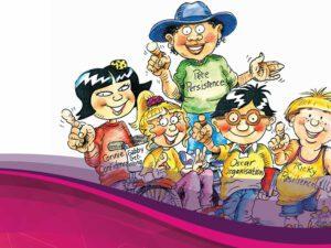 YCDI-Program-Achieve-Early-Childhood