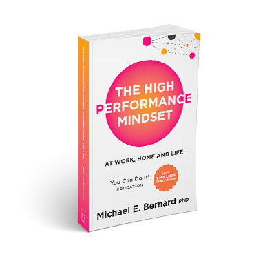 Book-The-High-Performance-Mindset-at-Work-Home-and-Life