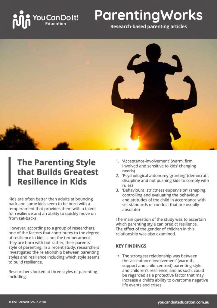 parentingworks-parenting-articles