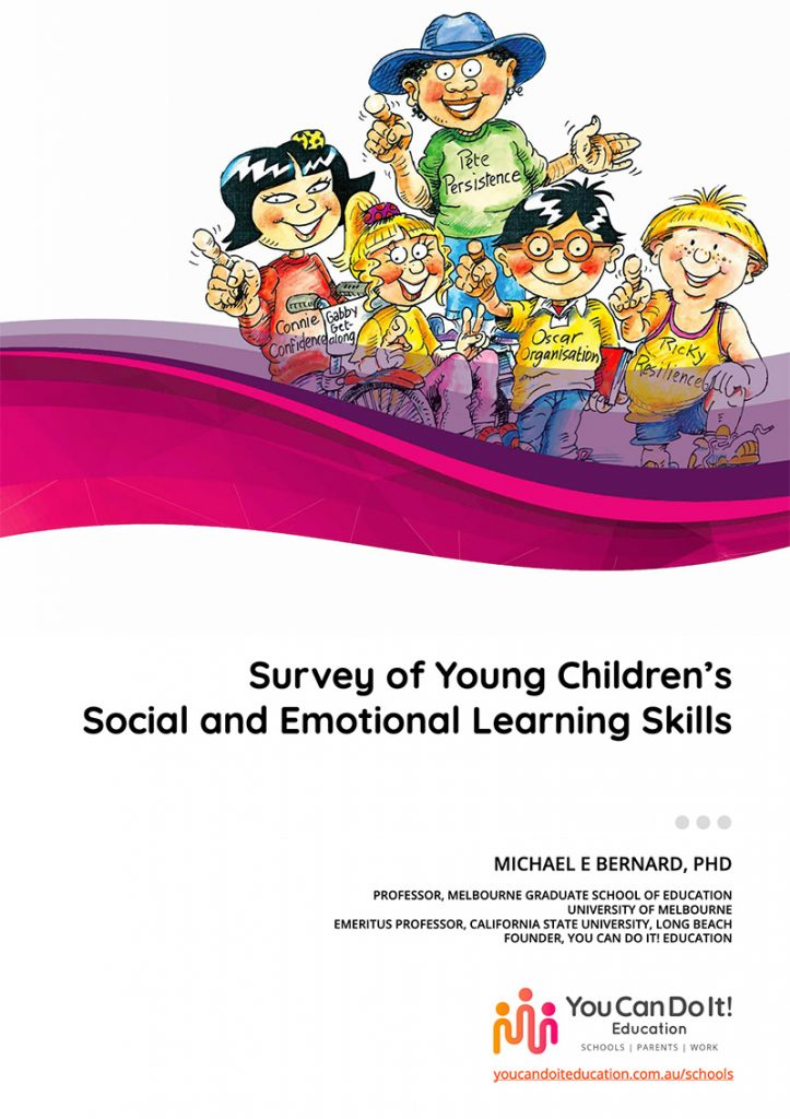 survey-of-young-children-SEL-skills
