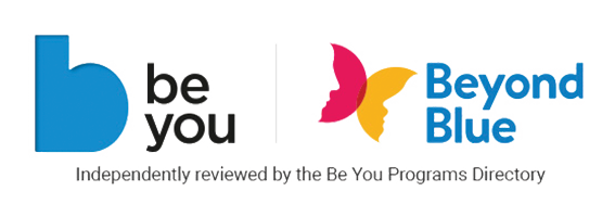 Be You Programs Directory - Beyond Blue