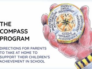 The Compass Program